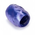 Curling Ribbon ~ Blue Royal